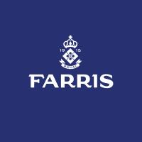 Farris logo