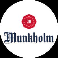 Munkholm logo