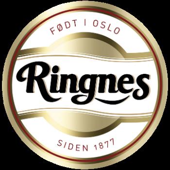 Ringnes logo